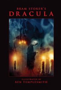 Bram-Stoker-Dracula-Novel-Cover